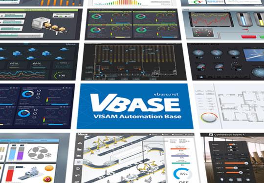 VBASE 11.6.6 steht zum Download bereit