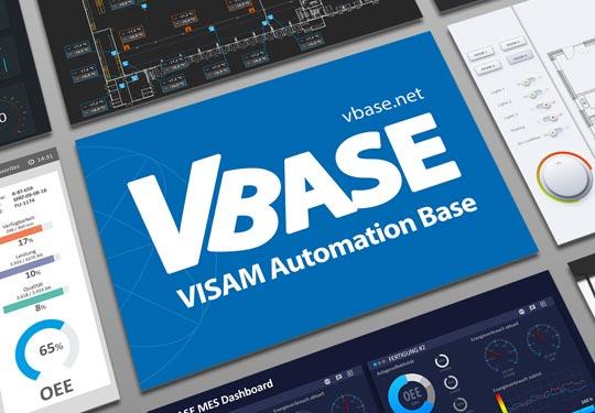 VBASE 11.7 steht zum Download bereit